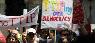 Nottip-TTIP-Global-Movement