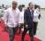 Ban-Ki-Moon-Haiti-Cholera
