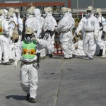 California Could Suffer a Fukushima-Style Meltdown