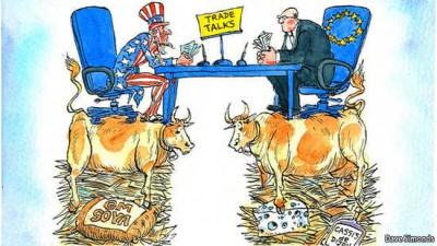http://hrvatskifokus-2021.ga/wp-content/uploads/2016/05/USA-Europe-TTIP-GMO-400x225.jpg