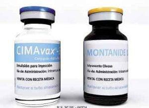 cuba-cancer-cimavax-vaccine