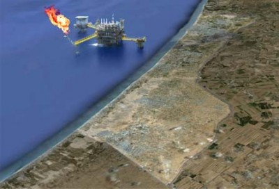 gaza_gas_fields
