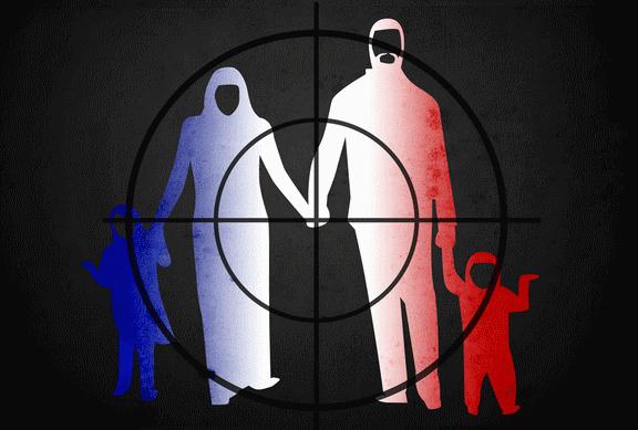 Mythology and The Islamist State