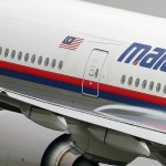MH17: Malaysia's Barring from Investigation Reeks of Cover-up