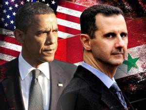 obama-bashar-assad