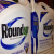 roundup-herbicide-125-times-more-toxic