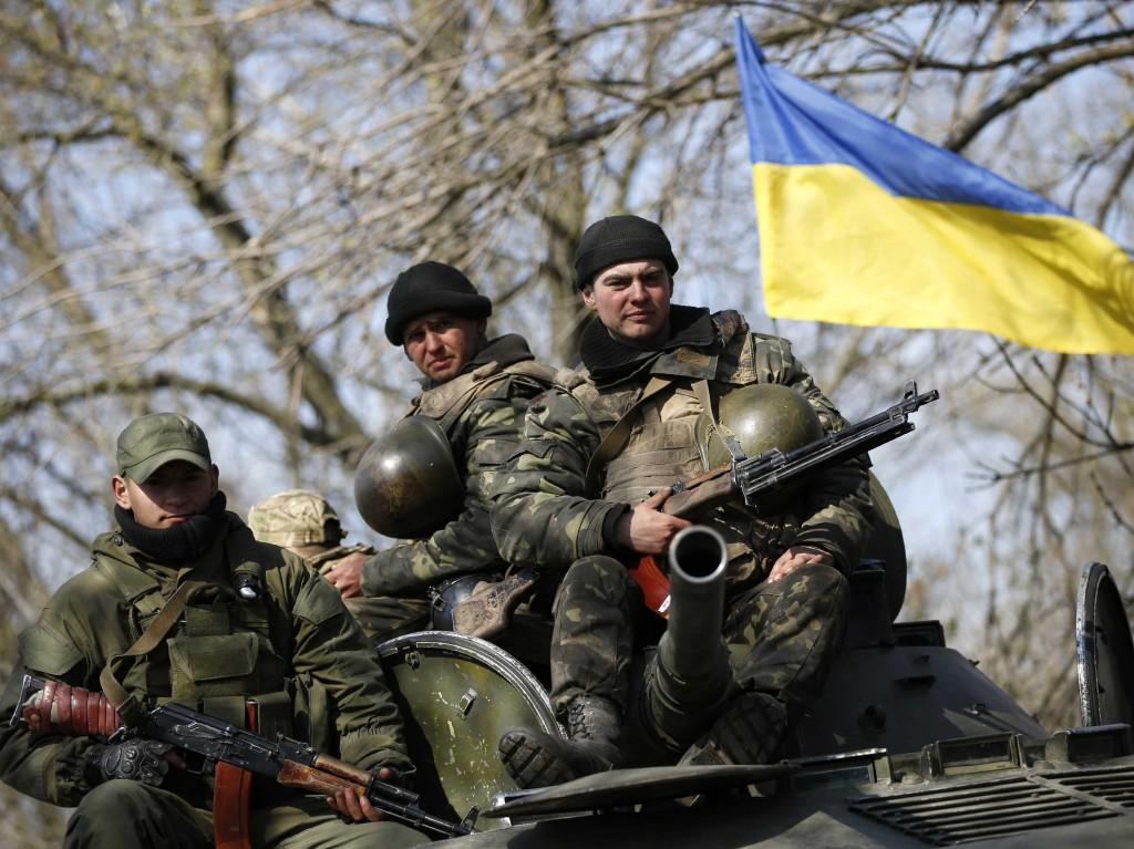 ukraine-army-1024x767.jpg