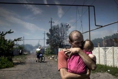 ukraine-child