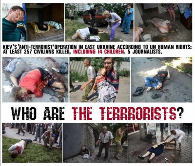 ukraineterrorists
