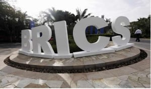 BRICS-300x177