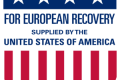 European Recovery