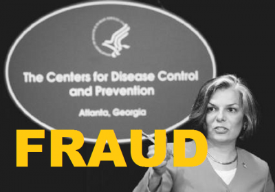 Gerberding-CDC-fraud-640