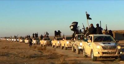 """Résultat de recherche d'images pour """"isis, islamic state in libya,"""""""
