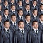 Investor Call: Enbridge's Keystone XL Clone Opens in October, Rail Facility to Follow