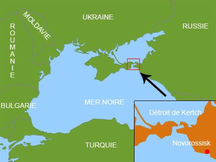 Mer-Noire-d%C3%A9troit.jpg