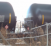 Secure oil tanks in Albany NY