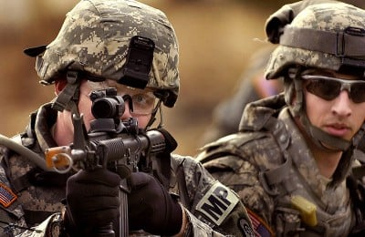 US-National-Guard-sniper