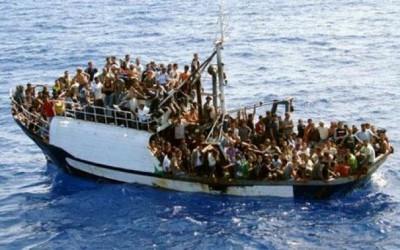 bateau-naufrage
