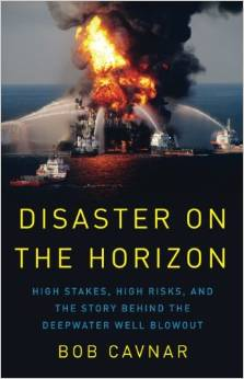 Deepwater Horizon survivor describes horrors of blast and escape from rig