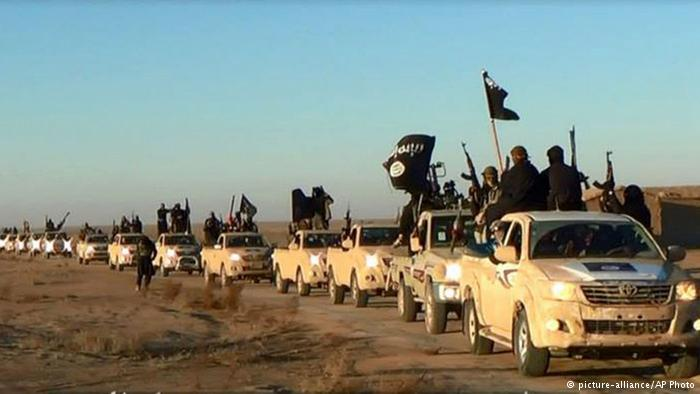 isis troops globalresearch.ca