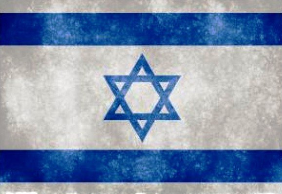 Israel, the Media, and the Anatomy of a Sick Society
