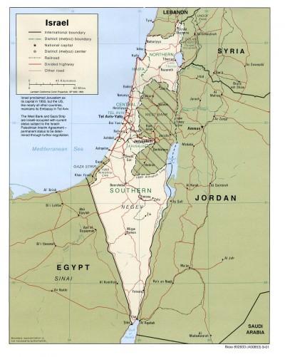 israel_pol01
