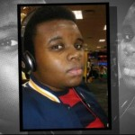 Ferguson Killing: Neighbor Live-Tweeted Brown Shooting; May Be Damning Evidence Against Officer