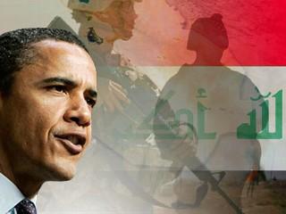UN Reports at Least 15,000 Civilians Killed in Iraq War Since 2014