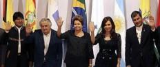 presidents_amerique_latine