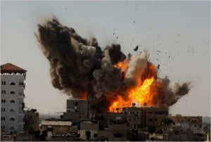 the-historical-perspective-of-the-2014-gaza-massacre