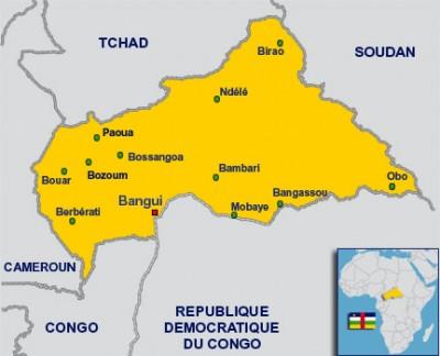 r_centrafrique