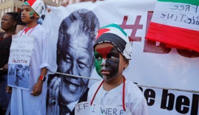 sa-protest-palestine