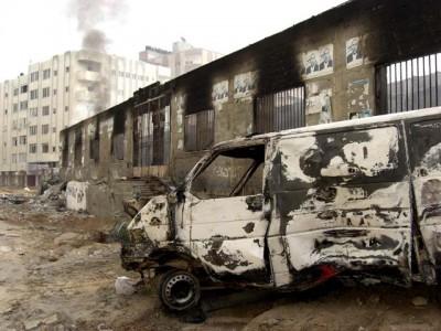 israel-usa-Alquds guerra-crimine-
