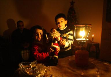 _29571_Gaza_electricity