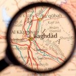 Analyzing the Islamic State (ISIL) and the Sectarian Division of Iraq and Syria: Mahdi D. Nazemroaya