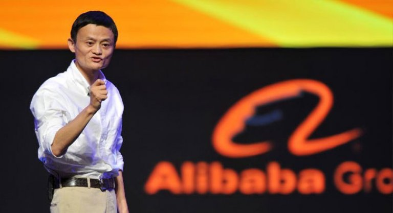 The Initial Public Offering Frenzy for Chinese Internet Trading Company ' Alibaba': Symptom of a Diseased Economic Order - Global Research