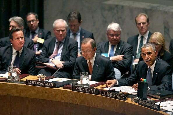 Ban+Ki+moon+Obama+Chairs+UN+Security+Council+Wj_wxQq1jcfl
