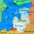 Carte_Pays-Baltes