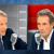 De-Villepin-BFMTV-ETat-Islamique-620x330