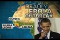 Ebola Obma 2