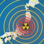 Over 2 Trillion Becquerels of Radioactive Waste Flowed from Fukushima Plant into Pacific in Just 10 Months