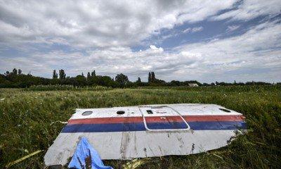 MH17-videos