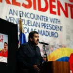 U.S. Media Calls for Preventing Venezuela from UN Security Council Seat