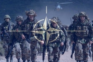NATO-options-Ukraine