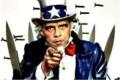 Obama et guerre