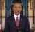 Obama-speech-600x352
