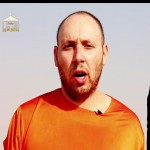 ISIS Beheadings of Journalists: CIA Admitted to Staging Fake Jihadist Videos in 2010