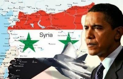 Syria_Obama