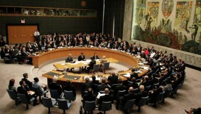 UN-security-council-terrorism