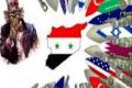 USA guerres